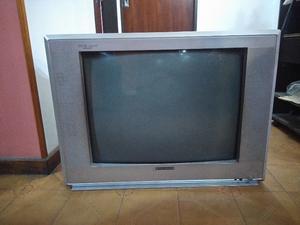 Venta de tv 29 pulgadas pantalla plana