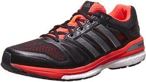 Zapatillas Adidas N°41