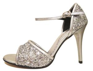 Zapatos de tango num 36