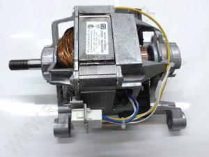 Motor De Lavarropas Drean Blue 6.06 P Aurora )