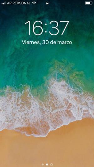 Vendo o permuto iPhone 6 64GB impecable