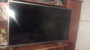 "Vendo tv Smart 40"" Ken Brown full hd"