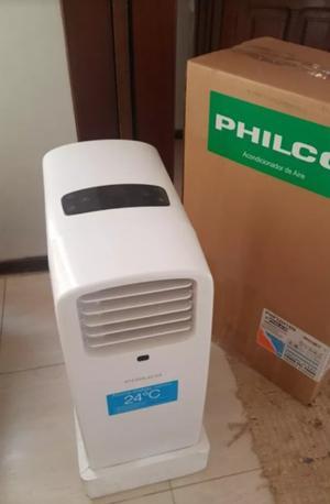 Aire phicol  calorías frío y calor