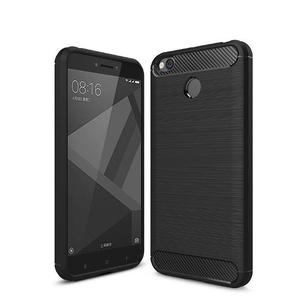 Funda Tpu Xiaomi Redmi Note 4 4x 5a Prime Mi A1 4a Max 2 Mi6