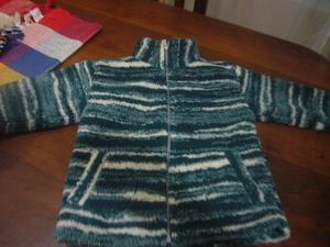vendo buenas camperas de abrigo marca patagonia y lacar
