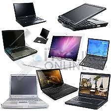 COMPRO NOTEBOOKS NETBOOKS FUNCIONEN O NO