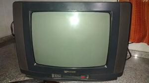 VENDO TV 29' HITACHI COLOR