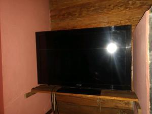 "Tv lcd 40"" sony bravia full hd"