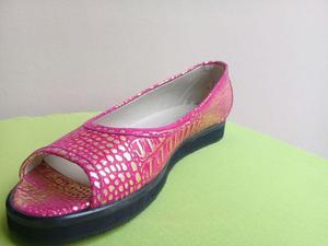 Zapatos Talle 42 LIQUIDACION $400. NUEVOS DE FABRICA