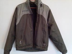 campera impermeable 1