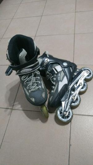 Rollers Action Sport ABEC-7