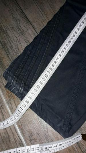 Vendo jeans Levis importado talle 32