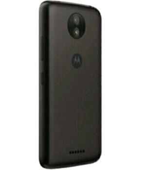 Hola gente vendo celulares Motorola moto c liberado con sus