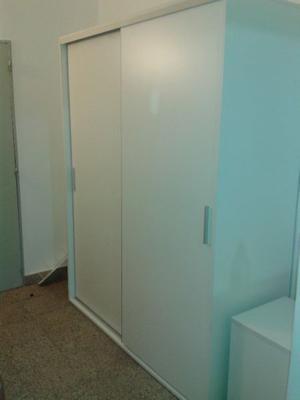 muebles en melamina calidad y excelencia