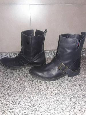 Botas Hush Puppies Nº35