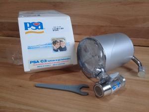 Filtro purificador PSA C3