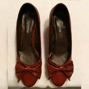ZAPATOS MUJER T