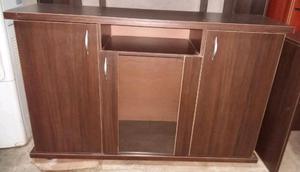 Vendo muebles ni os urgente las heras posot class - Muebles kiona heras ...