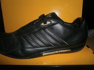 Zapatillas adidas porsche design talle 42 en muy buen estado 3e59afa2d60