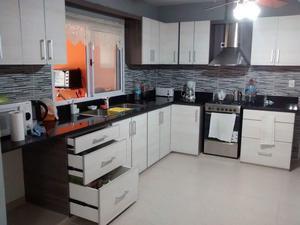 Muebles de cocina a medida y buenos aires posot class - Muebles de cocina a medida ...