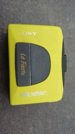 EL FORISTA MAS ARRECHO Walkman-Sony-Fiesta-20180427201052