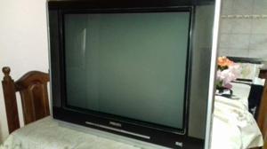 TV PHILIPS 29 PULGADAS PANTALLA PLANA