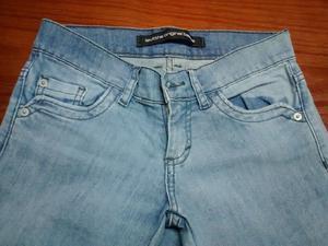 Vendo Jeans Le Utthe sin uso