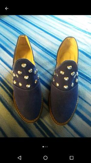 Zapatos nuevos 37!