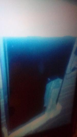 Smat tv KEN BROWN nuevo en caja con manuales y contro remoto
