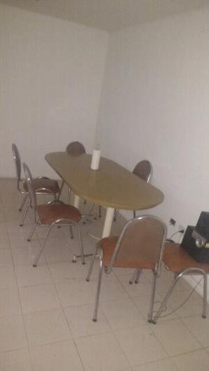 Vendo muebles ni os urgente las heras posot class for Muebles las heras