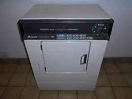 lavarropas,heladeras,secadora de ropa,aire split