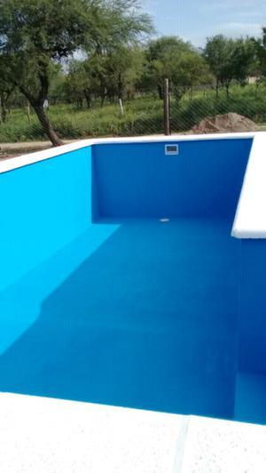 Bordes atermicos antideslizantes posot class for Bordes decorativos para piscinas