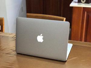 Vendo Macbook Pro 13 Retina Display Igb 8gb Ram -