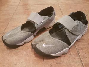 Zapatillas online pezuñas   Posot Class