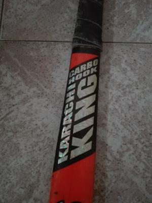 Palo de Hockey Grays Karachi King Carbo Hook