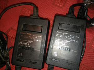 Trasformadores 220 v 50 Hs 0.12A 26 V