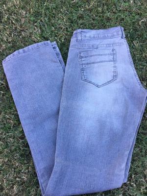Vendo Jeans !!!