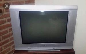 Vendo TV Noblex 29 pulgadas