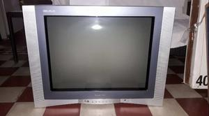 "Vendo TV TONOMAC 29"" pantalla plana"