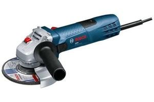 Vendo Amoladora Angular 115mm 720w Gws7 Bosch
