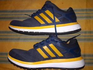Zapatillas adidas energy cloud 11.5 us 45 arg cómo nuevas