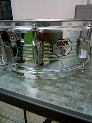 Bateria adam vintage Made in Taiwan