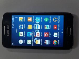 Liquido celular Samsung Galaxy Ace 4 Neo