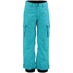 O Neill Pm Exalt Pant Pantalon Nieve Hombre