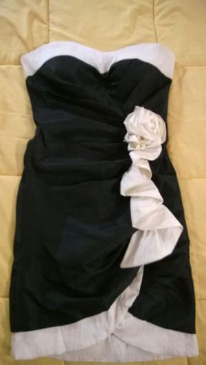 Vestidos de fiesta 4 por $