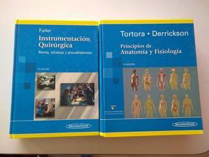 Principios de anatomia y fisiologia 11 tortora | Posot Class