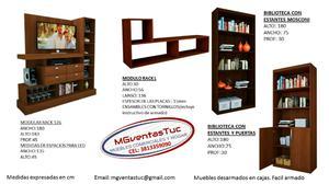 Muebles para el hogar en avellaneda posot class for Articulos para el hogar