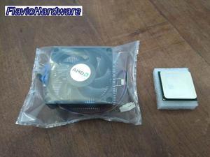 Amd Athlon Ii X Dual Core 2.9ghz Am3 Nuevo Sin Uso