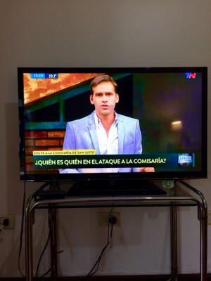 """Tv Led Sony Bravia 40"""""""