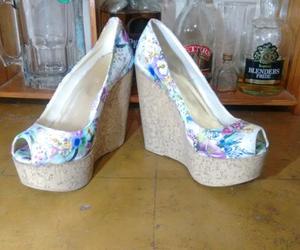 ¡¡¡Vendo Hermosos zapatos!!!